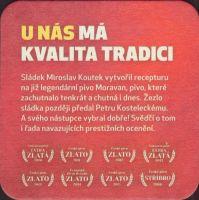 Pivní tácek litovel-83-zadek-small