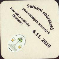 Pivní tácek litovel-85-zadek-small