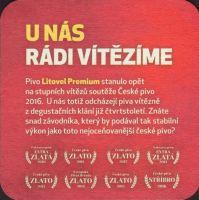 Pivní tácek litovel-86-zadek-small