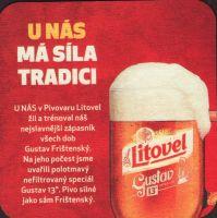 Pivní tácek litovel-87-zadek-small