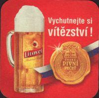 Pivní tácek litovel-89-small