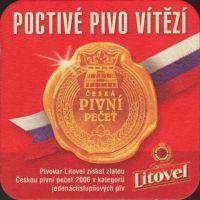 Pivní tácek litovel-89-zadek-small