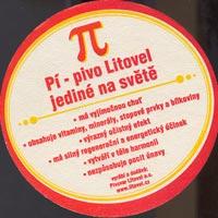 Pivní tácek litovel-9-zadek