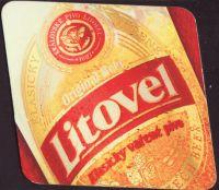 Pivní tácek litovel-90-small