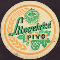 Pivní tácek litovel-95-small