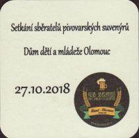 Pivní tácek litovel-96-zadek-small