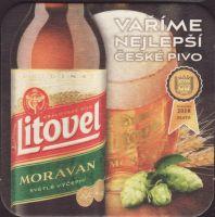 Pivní tácek litovel-99-small