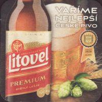 Pivní tácek litovel-99-zadek-small