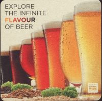 Beer coaster little-creatures-5-zadek-small