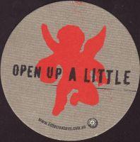 Pivní tácek little-creatures-6-zadek-small