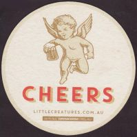 Beer coaster little-creatures-7-small