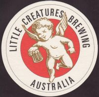 Beer coaster little-creatures-8-small