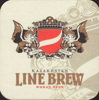 Beer coaster llp-line-brew-1-small