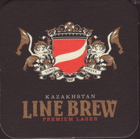 Beer coaster llp-line-brew-1-zadek-small