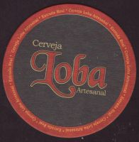 Beer coaster loba-1-small