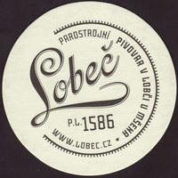 Pivní tácek lobec-1-zadek-small