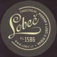 Pivní tácek lobec-3-small