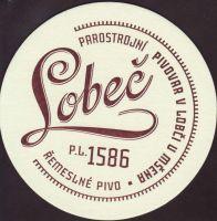 Pivní tácek lobec-4-small