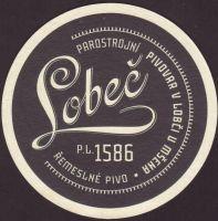 Pivní tácek lobec-7-small