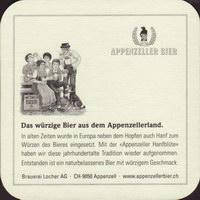 Pivní tácek locher-10-zadek-small