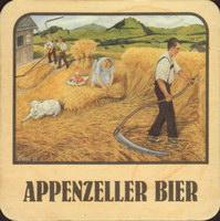 Pivní tácek locher-11-small