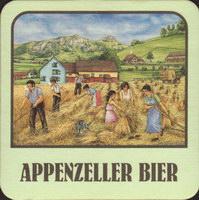 Pivní tácek locher-12-small