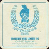 Pivní tácek locher-12-zadek-small
