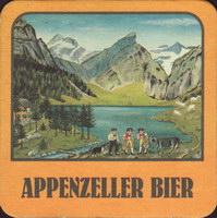 Pivní tácek locher-13-small