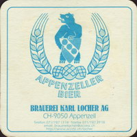 Pivní tácek locher-13-zadek-small