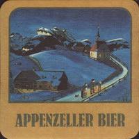 Pivní tácek locher-14-small