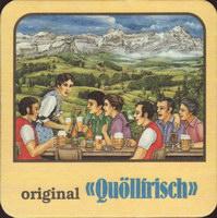 Pivní tácek locher-15-small