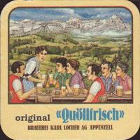 Pivní tácek locher-16-small