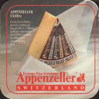 Pivní tácek locher-16-zadek-small