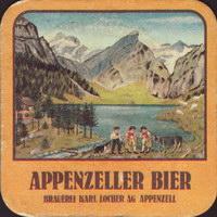 Pivní tácek locher-17-small