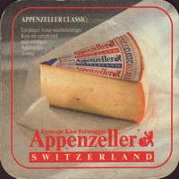 Pivní tácek locher-17-zadek-small