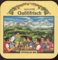 Pivní tácek locher-19-small
