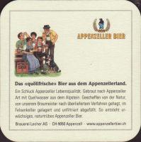 Pivní tácek locher-19-zadek-small