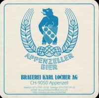 Pivní tácek locher-3-small
