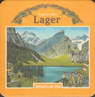 Pivní tácek locher-4-small