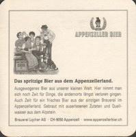 Pivní tácek locher-4-zadek-small