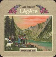 Pivní tácek locher-6-small