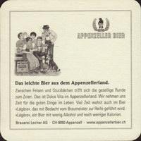 Pivní tácek locher-6-zadek-small