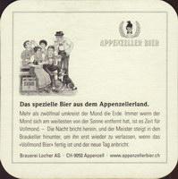 Pivní tácek locher-7-zadek-small