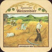 Pivní tácek locher-8-small