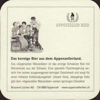 Pivní tácek locher-8-zadek-small