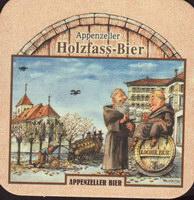 Pivní tácek locher-9-small