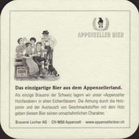 Pivní tácek locher-9-zadek-small