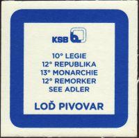 Bierdeckellod-5-zadek-small