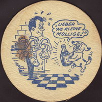 Beer coaster lohofer-1-zadek-small