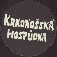 Pivní tácek lomnice-u-sokolova-23-zadek-small